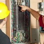 commercial-electricians