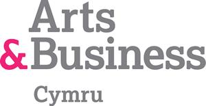 Arts & Business Cymru