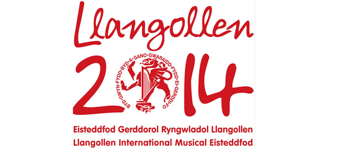 Salisburys Chartered Accountants Gain Prestigious New Client: Llangollen International Eisteddfod