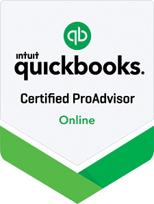Quickbooks-Certified-Accountants