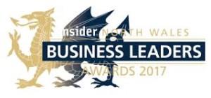 insider-business-leaders
