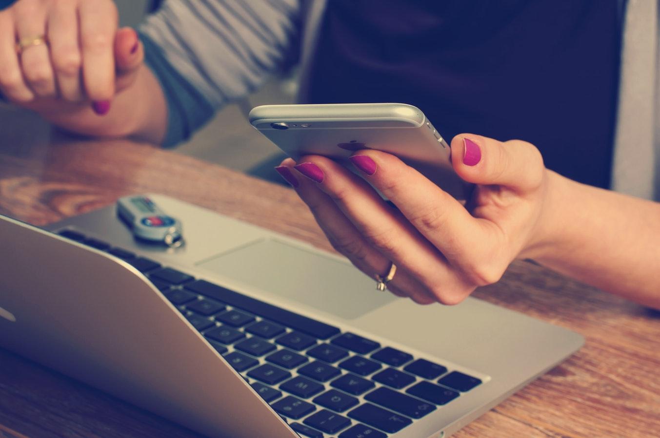 Making Tax Digital – We Can Help