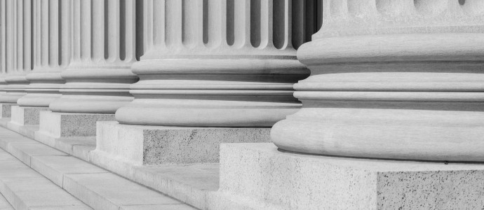 pillars-of-law