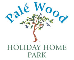 Pale Wood Holiday Park