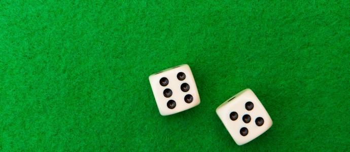 dice-roll