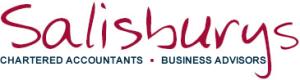 Salisburys Logo