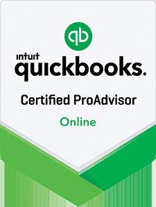Quickbooks-Certified-Accountants