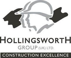 Hollingsworth Construction