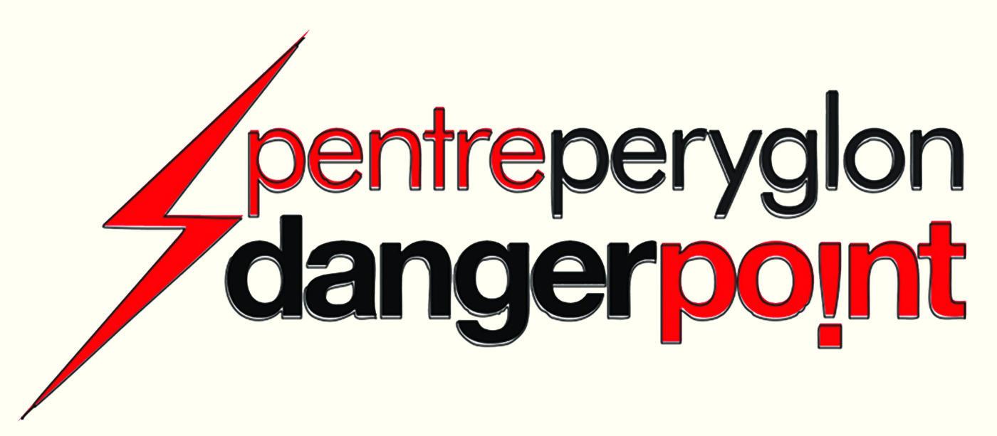 Danger Point
