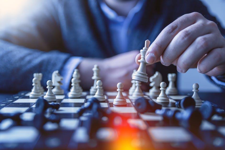Salisburys Accountants Continued Growth