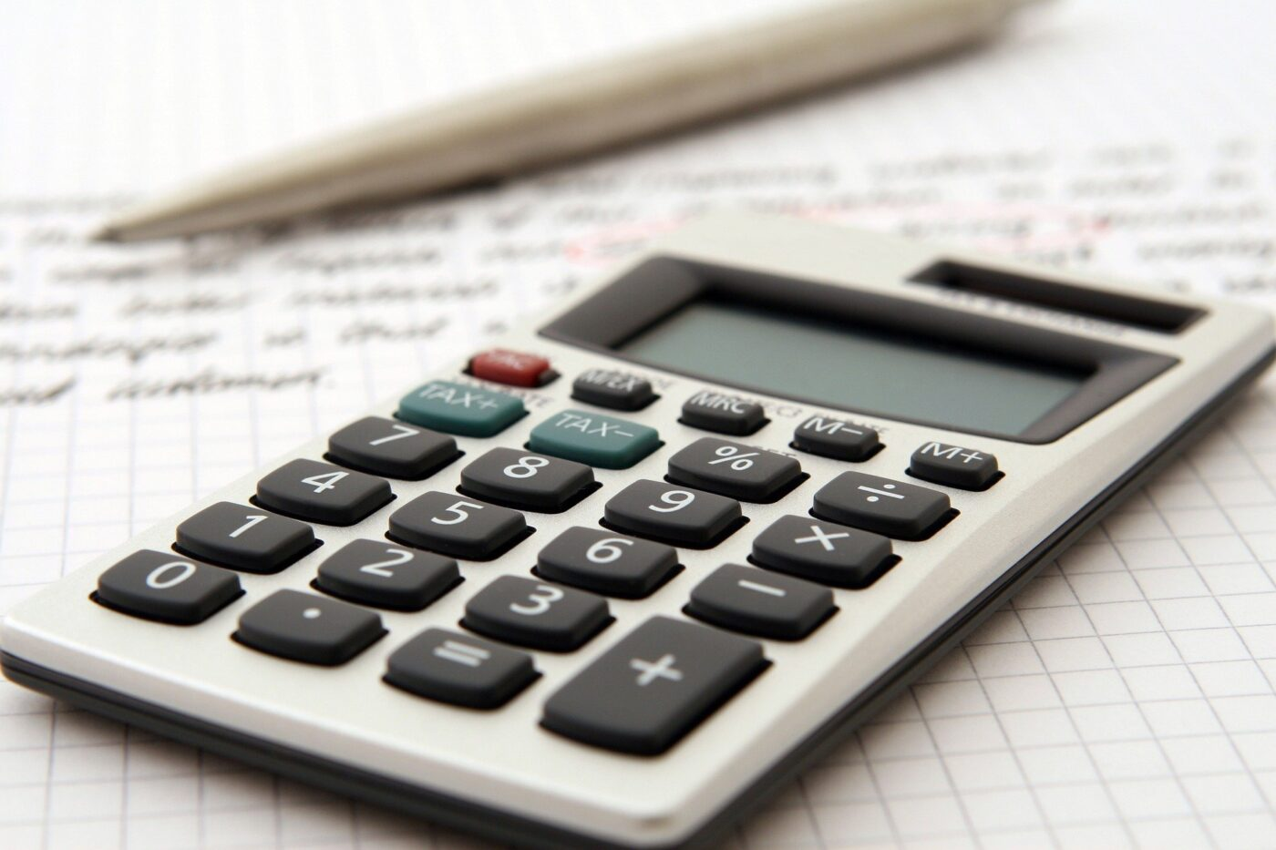 VAT deferral new payment scheme – join from 23 February